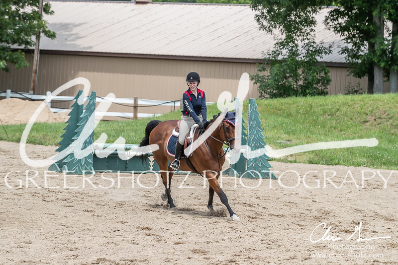 BRV Charity Horse show-8728