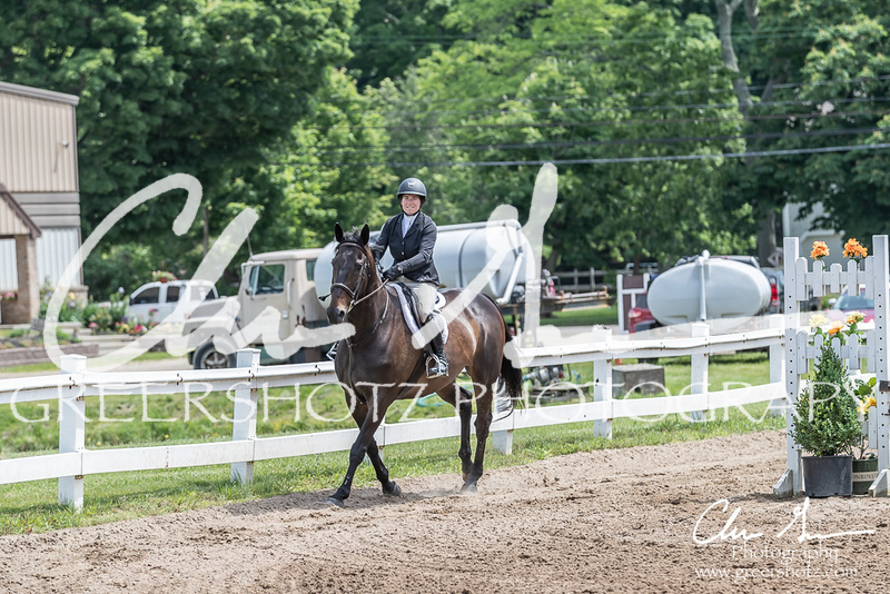 BRV Charity Horse show-8521