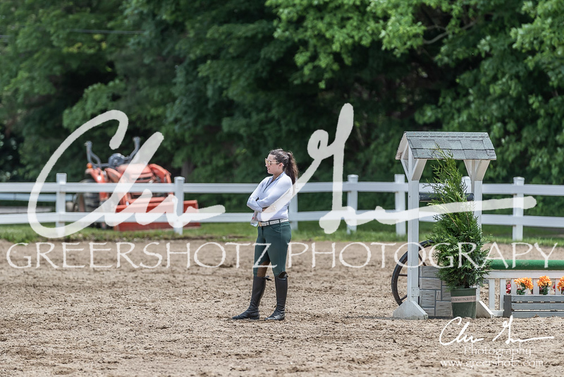 BRV Charity Horse show-8925