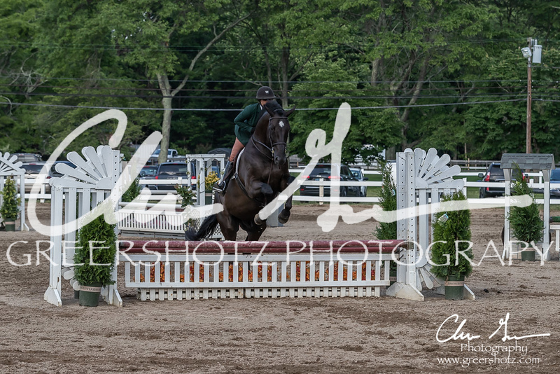 BRV Charity Horse show-9354