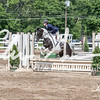 BRV Charity Horse show-9225