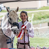 BRV Charity Horse show-9029