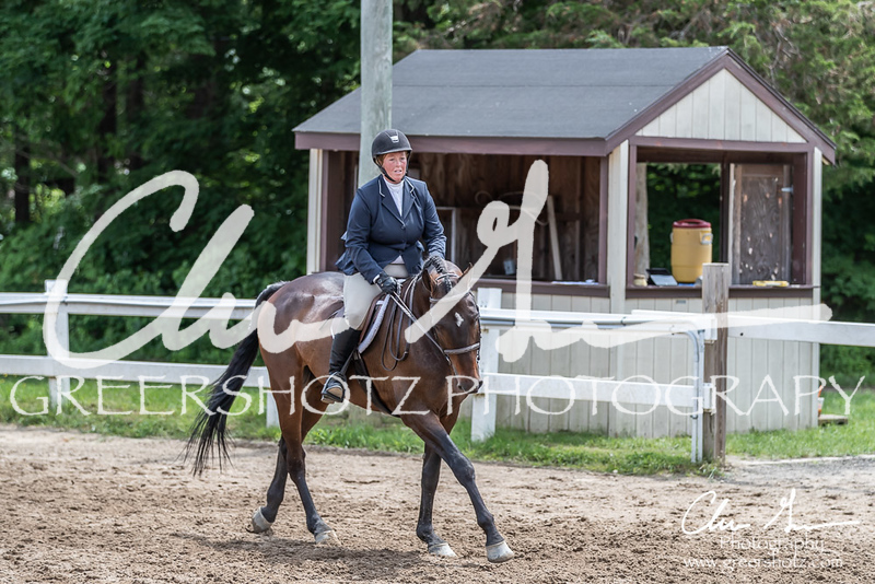 BRV Charity Horse show-8875