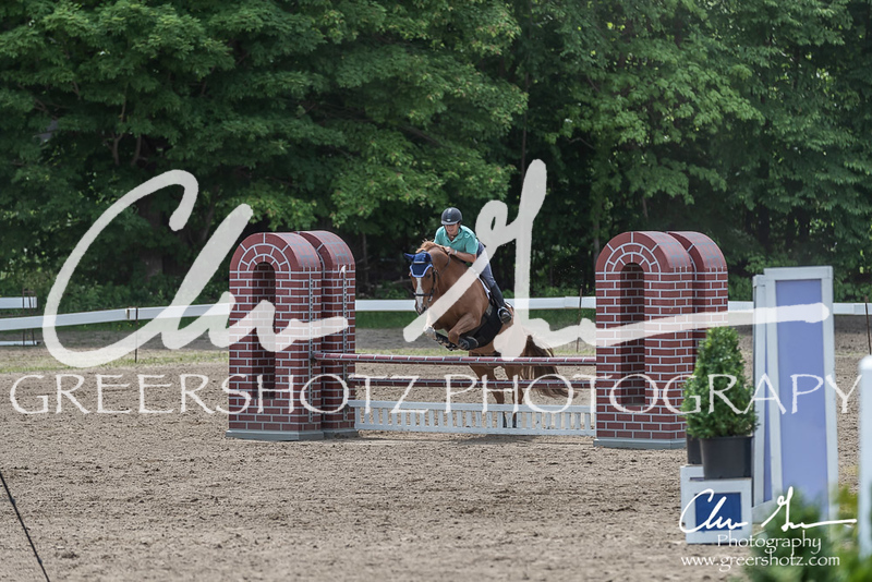 BRV Charity Horse show-8962