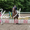 BRV Charity Horse show-8709