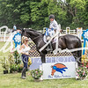 BRV Charity Horse show-9071