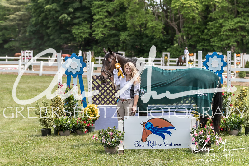 BRV Charity Horse show-9039