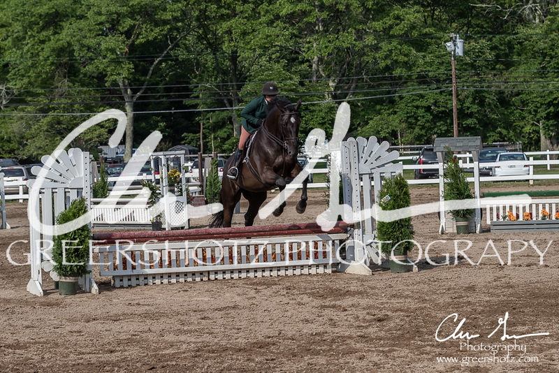 BRV Charity Horse show-9338