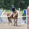 BRV Charity Horse show-8945