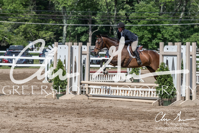 BRV Charity Horse show-9257