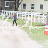 BRV Charity Horse show-9109