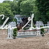BRV Charity Horse show-8724