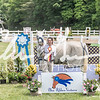 BRV Charity Horse show-9068