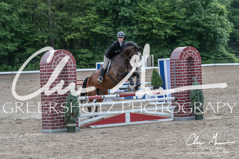 BRV Charity Horse show-9316