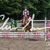 BRV Charity Horse show-8717