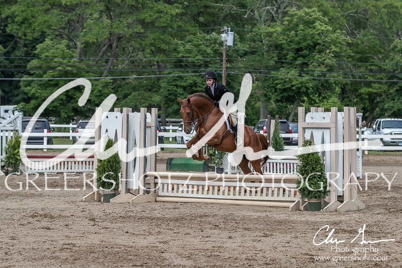 BRV Charity Horse show-9298