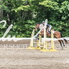 BRV Charity Horse show-8478