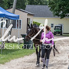 BRV Charity Horse show-8735