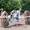 BRV Charity Horse show-8837