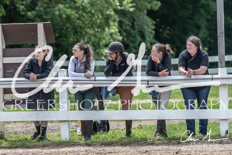 BRV Charity Horse show-8674