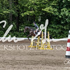 BRV Charity Horse show-8645