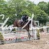 BRV Charity Horse show-8904