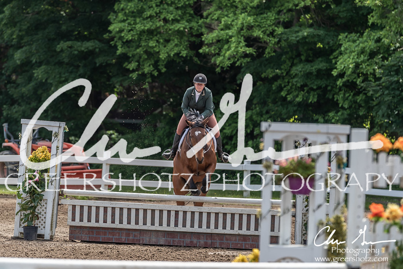 BRV Charity Horse show-8483