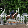 BRV Charity Horse show-9174