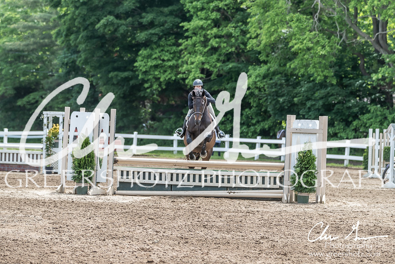 BRV Charity Horse show-8621