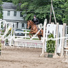 BRV Charity Horse show-9301
