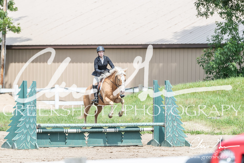 BRV Charity Horse show-8490