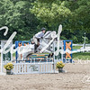BRV Charity Horse show-8918