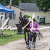BRV Charity Horse show-8737