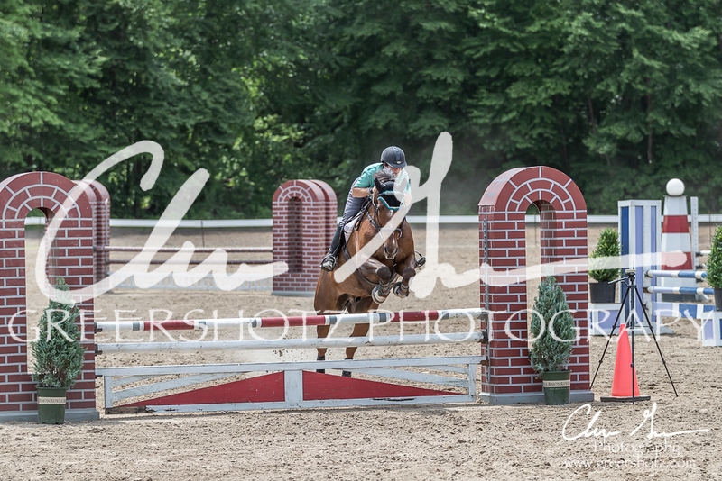 BRV Charity Horse show-9006