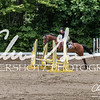 BRV Charity Horse show-8697