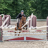 BRV Charity Horse show-9011