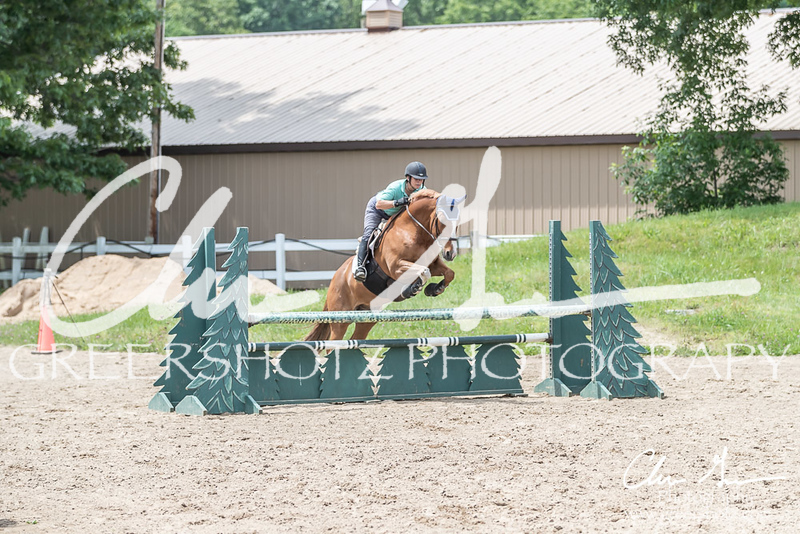 BRV Charity Horse show-9058