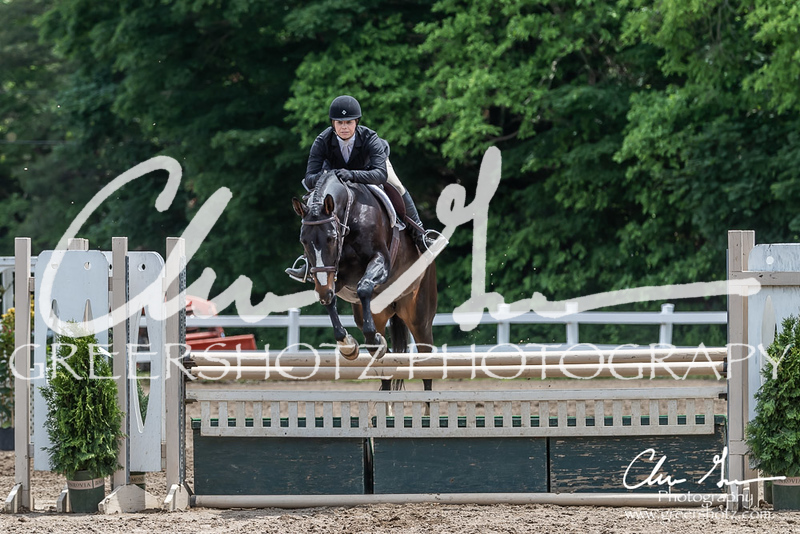 BRV Charity Horse show-8821