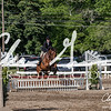 BRV Charity Horse show-9341