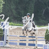 BRV Charity Horse show-9270