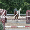 BRV Charity Horse show-9005