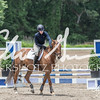 BRV Charity Horse show-8944