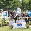 BRV Charity Horse show-9078