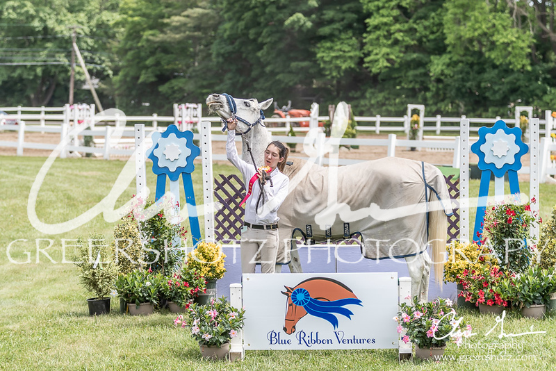 BRV Charity Horse show-9063
