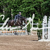 BRV Charity Horse show-9216