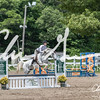 BRV Charity Horse show-8688