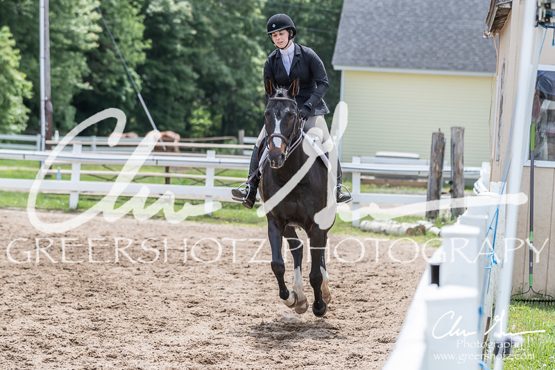 BRV Charity Horse show-8811
