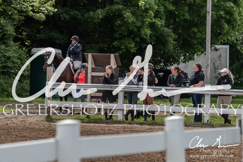 BRV Charity Horse show-8689