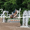 BRV Charity Horse show-9169