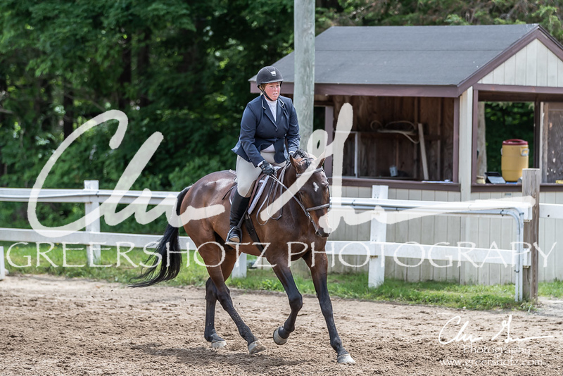 BRV Charity Horse show-8873